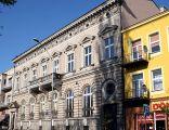 Częstochowa bank na Piłsudskiego 5 29.04.12 1pl