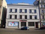 Bank Pekao II Oddział w Katowicach