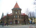Brzozowski Dom Kultury