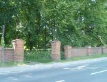 Wielen cemetery 06