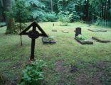 Cmentarz w Rucianym.04