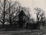 Chorulla Friedhof