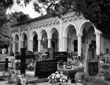 02015 Katholischer Friedhof Biala
