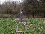 Cmentarz wojenny nr 182 - Siemiechów