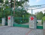 031 mpietrzak32, Cmentarz wojenny Armi Radzieckiej, K-Koźle, 147-86