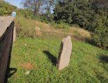 A 172 z 15.12.1988 Międzyrzec Podlaski cmentarz żydowski 3