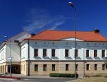 Miejski Ośrodek Kultury w Żorach 1