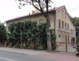 POL Bielsko-Biała Hałcnów Wyzwolenia 319, Przedszkole nr 43, 1
