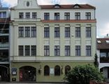 Lebork Muzeum DSC 2834