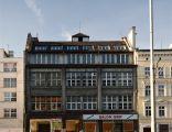 Dom Handlowy Modehaus M. Gerstel