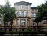 Brzeg, ul. Piastowska 18 (budynek PSM)