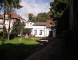 Dom przy 3 Maja 3