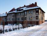 Dom przy Andersa 75-77