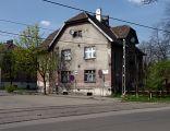 Bytom Baczyńskiego 8 21 04 2011 P4217696