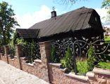 Dom po 1863 r Suchedniów ul Bodzentyńska 30 ------- 6