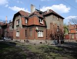 Bytom Czajkowskiego 10 21 04 2011 P4217771