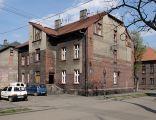 Bytom Czajkowskiego 11 21 04 2011 P4217757