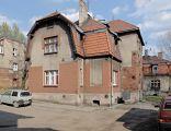 Bytom Czajkowskiego 2 21 04 2011 P4217776