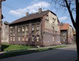 Bytom Czajkowskiego 9 21 04 2011 P4217756