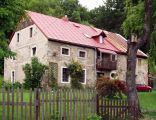 IG Mysłakowice, Czerwony Dworek 8 P6290020