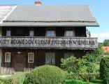 Dom tyrolski