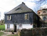 Dom przy Głowackiego 5