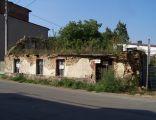 Budynek przy ulicy Górniczej 23 (2)