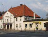 Pruszcz Gdański, Grunwaldzka 23 - fotopolska.eu (301300)