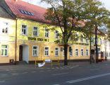 Suwałki ul. Kościuszki 36 (16)