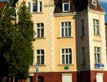 Kamienica na ul. Kościuszki 39 w Kwidzynie
