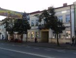 Suwałki ul. Kościuszki 65