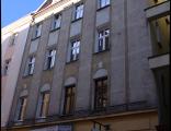 Kamienica przy Kotlarskiej 29
