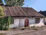 Dom przy Kozłowskiej 2