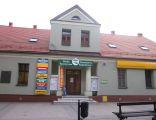 Budynek mieszkalny ul. Krakowska 2