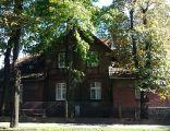 Dom przy Ks. Niedzieli 28
