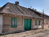Dom przy Kwartowskiej 17