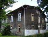 Dom przy Niedziałkowskiego 1