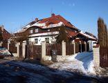 Nowowiejskiego 10-12 05 02 2010 P2056858
