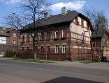 Bytom Olszewskiego 1 21 04 2011 P4217719