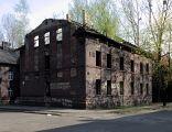 Bytom Olszewskiego 14 21 04 2011 P4217807