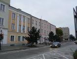 P1020886 Ostrołęka, plac Bema 4, 5, 6
