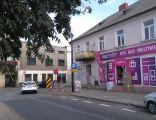 Dom, XIX, XX Kardynała Wyszyńskiego 13