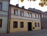 33.dom początek XIXw w Łowiczu