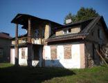 Dom, ul. Rumuńska 2, Kobyłka 01