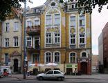 Słupsk Sienkiewicza 8 DSC 1724