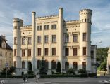 Wałbrzych - 11 Słowackiego Street 01