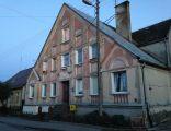 PL Dzierzgoń, Słowackiego 13, dom, 1901