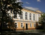 Radom.Słowackiego 17