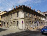 Dom przy Słowackiego 2