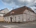 Dom przy Słowiańskiej 15